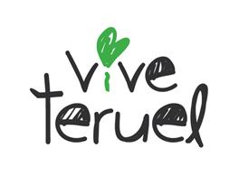 viveteruel-servicios