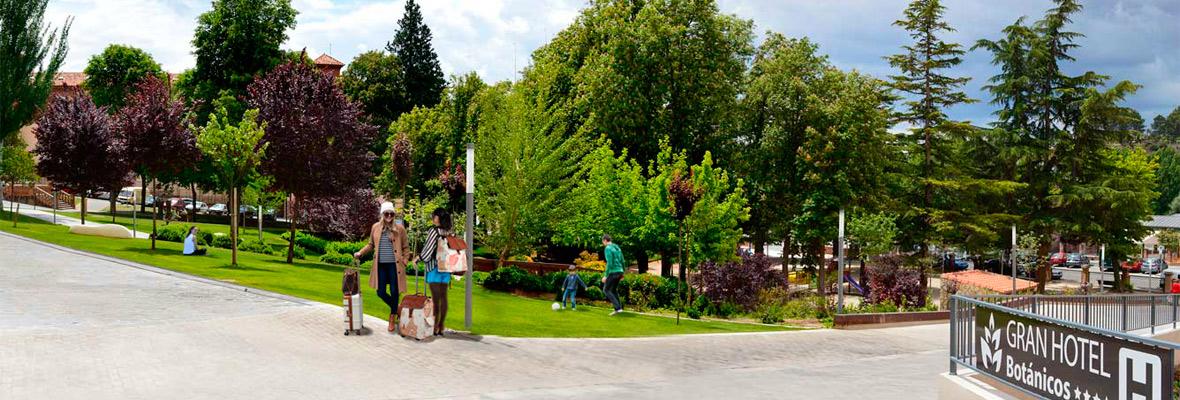 entrada-gente-parque-slider2