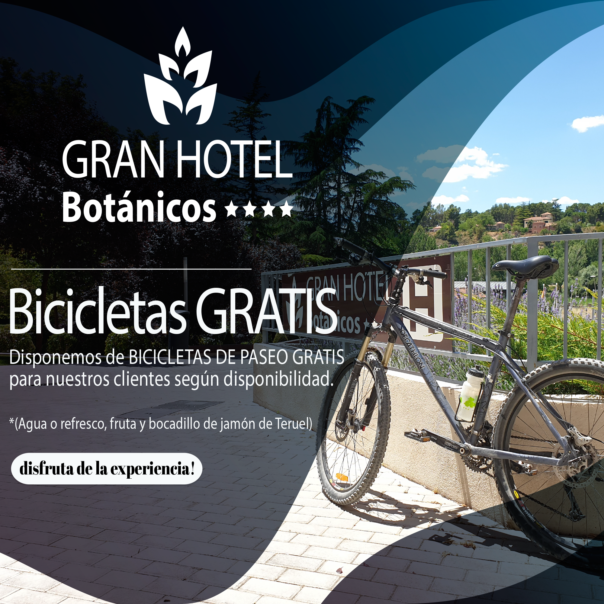 oferta_bicicleta_botanicos_2000